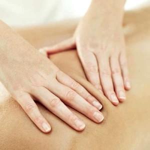 антицеллюлитный массаж позняки